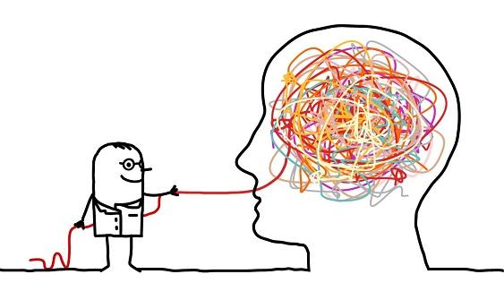 Perché andare dallo Psicologo Dott. Francesca Filippini