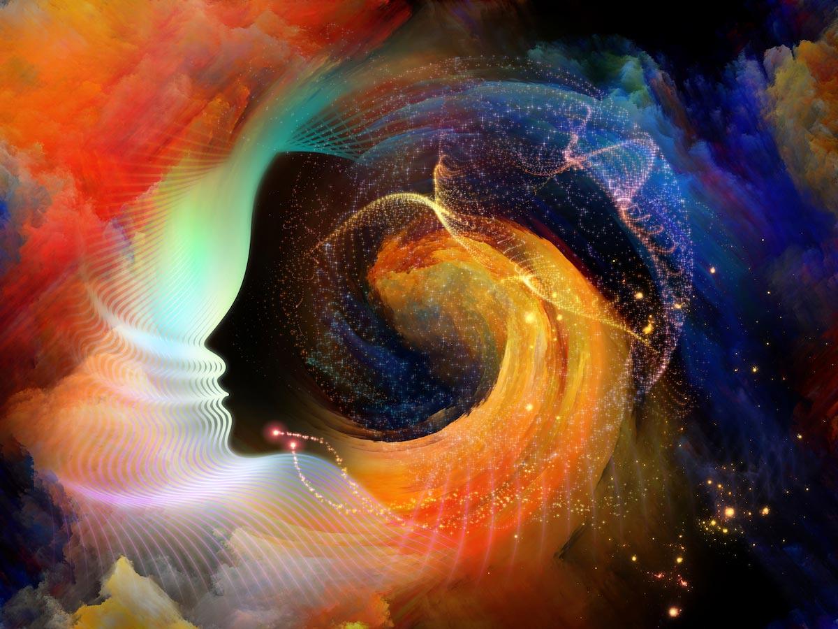 Psicologia e Chakra - Dott. Francesca Filippini - Psicologa