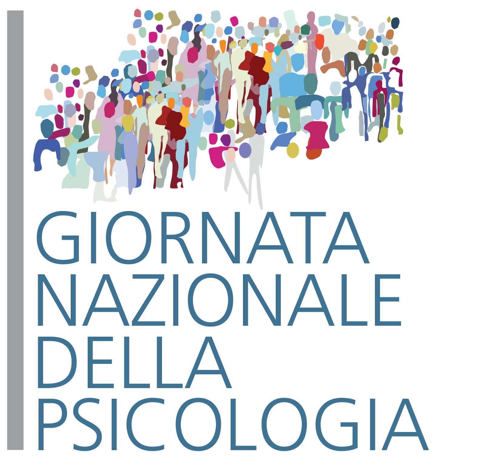 Psicologo Imola Francesca Filippini Giornata Nazionale della Psicologia